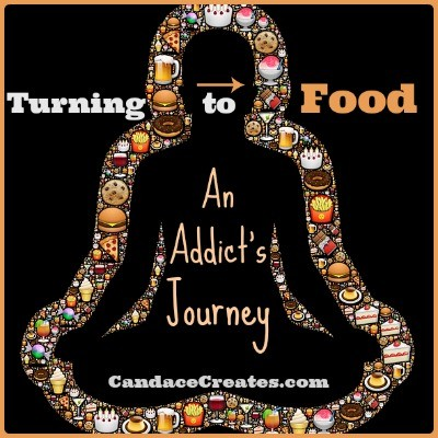 Turning to Food