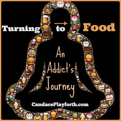Turning to Food Monthly Series